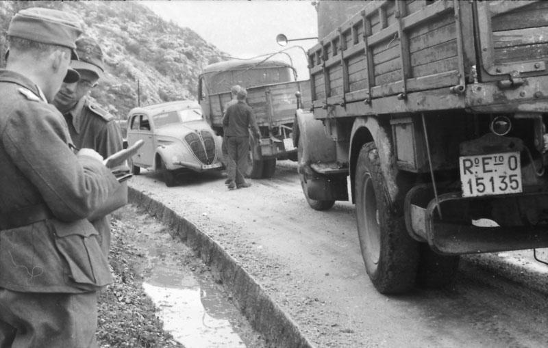 images/albanien/1944/galerie/3.jpg