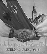 images/albanien/1948/eternal-friendship.jpg
