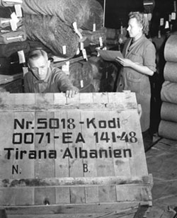 images/albanien/1959/1.jpg