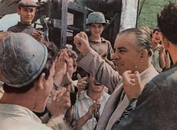 images/albanien/1967/hoxha-das-recht.jpg