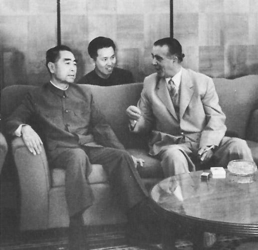 images/albanien/1968/china.jpg