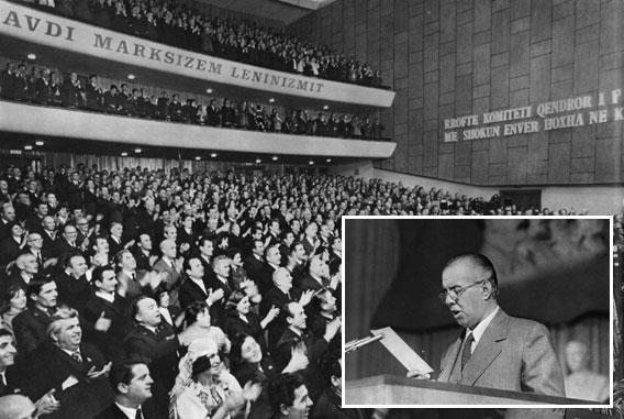 images/albanien/1976/parteikonferenz.jpg