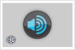 images/audio/audiovorschau.jpg