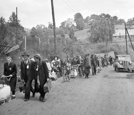 images/cssr/1945/benes/4.jpg