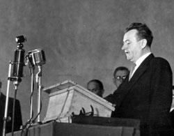 images/cssr/1948/gottwald.jpg