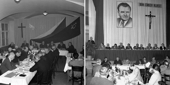 images/cssr/1950/gott-glaube.jpg