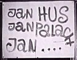 images/cssr/1969/jan-hus.jpg