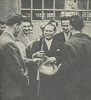 images/jugoslawien/1952/tito.jpg