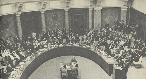 images/jugoslawien/1961/belgrad.jpg