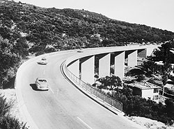 images/jugoslawien/1965/1.jpg