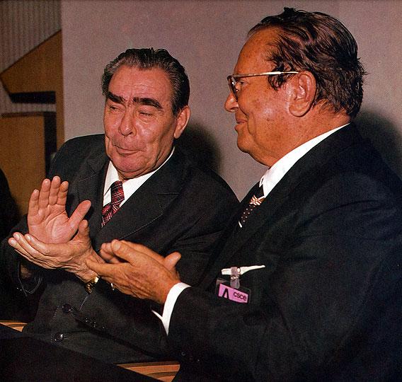 images/jugoslawien/1975/helsinki.jpg