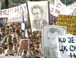 images/jugoslawien/1988/milosevics-plakat.jpg