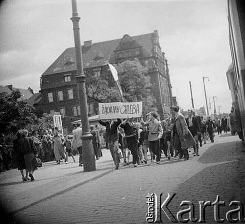 images/polen/1956/galerie/prev28.jpg