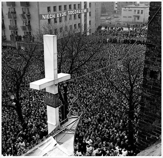images/polen/1966/galerie/milleniumsfeier-in-gorzow-1966.jpg