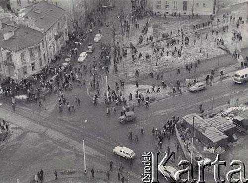 images/polen/1968/galerie/prev94.jpg