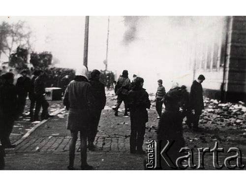 images/polen/1970/galerie/prev10.jpg