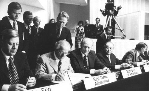 images/polen/1975/sicherheitskonferenz.jpg