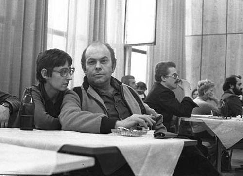 images/polen/1976/galerie/prev4.jpg