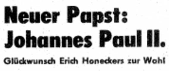 images/polen/1978/ueberschrift.jpg