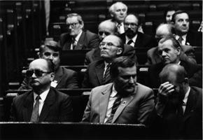 images/polen/1989/3.jpg