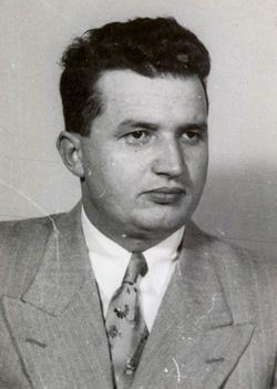 images/rumaenien/1956/foto-1956.jpg