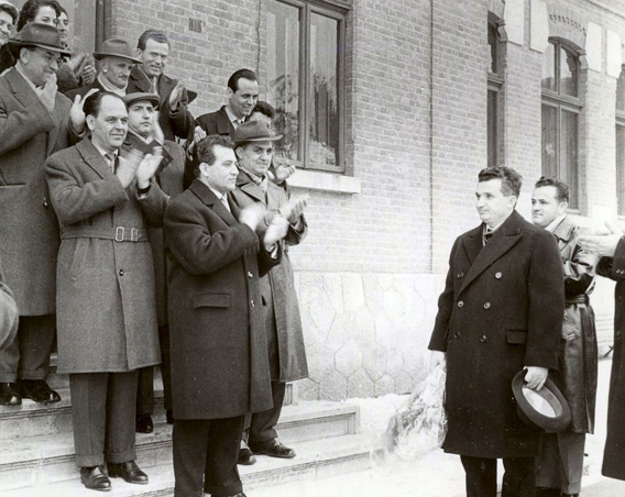 images/rumaenien/1965/februar.jpg