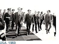 images/rumaenien/1968/map/16.jpg
