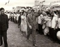 Vietnam Juni 1971