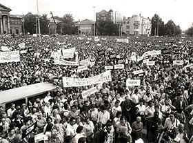 images/rumaenien/1988/proteste.jpg