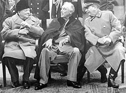 images/sowjetunion/1945/jalta.jpg