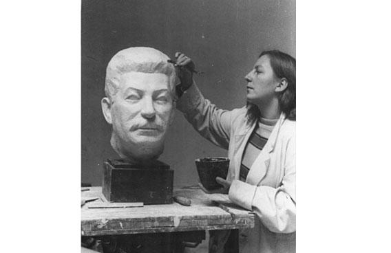 images/sowjetunion/1953/bildergalerie/3.jpg