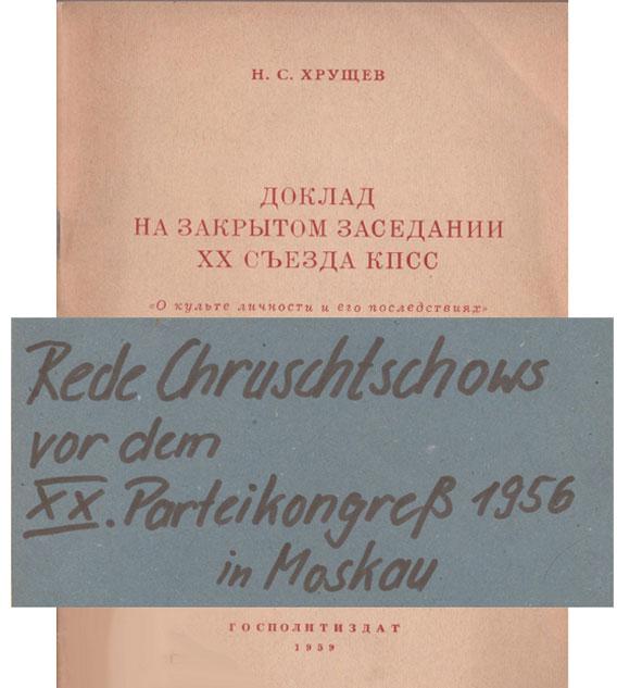 images/sowjetunion/1956/rede.jpg