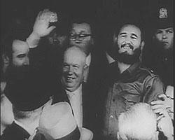 images/sowjetunion/1961/kuba.jpg