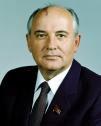 images/sowjetunion/1985/gorbatschow.jpg